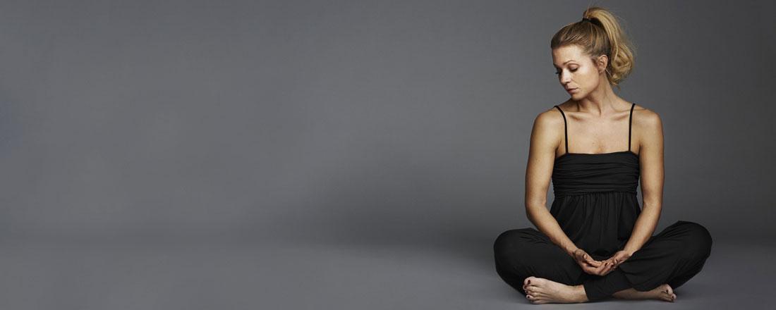 slider_yoga